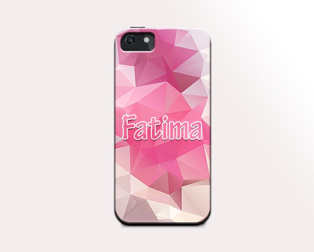 half off 2d4de 7ab19 Name Here Mobile Cover